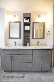 bathroom counter storage ideas bathroom counter storage ideas 4764 croyezstudio com