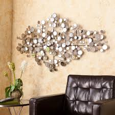 Home Decorations Canada by Wall Decoration Wall Decor Canada Lovely Home Decoration And