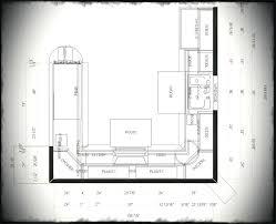 floor layout planner floor layout planner hsfurmanek co