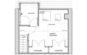 2 bedroom loft conversion plan u2013 home plans ideas