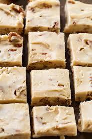 butter pecan dessert recipes to sweeten thanksgiving dinner brit