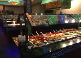 Restaurant Buffet Table by Ithaca U0027s Newest Buffet Restaurant Serves Up Quality Not Just