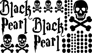 autoaufkleber design autoaufkleber sticker aufkleber set für auto schriftzug black