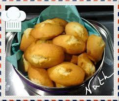 la cuisine de jackie madeleines aux épices de noël délice et saveur de nath