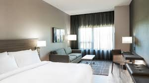 hotels near cambridge ma ac hotel cambridge boston