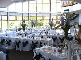 Wedding Arches Hire Adelaide Chair Covers U0026 Sashes