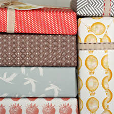 sided wrapping paper weekly wrap archives page 4 of 35 paper crave