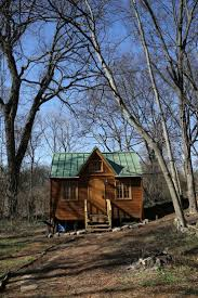 Small House Cabin 63 Best Charming Cottages Images On Pinterest Architecture