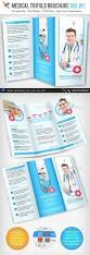 lavish electric store a4 bi fold brochure template 16 best tri fold newsletters brochures images on pinterest