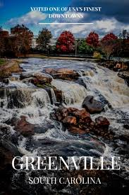 403 best palmetto life greenville images on pinterest south