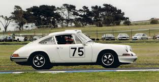 classic porsche spyder spyder automobiles classic porsche service road and sport