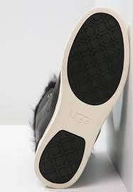 ugg mini bailey bow 78 sale ugg mini ii boots ugg lace up boots black shoes
