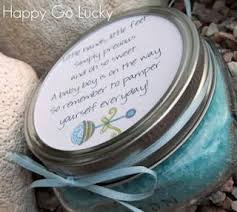 Decorating For A Baby Shower On A Budget Best 25 Cheap Baby Shower Favors Ideas On Pinterest Diy Baby