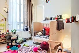 ikea deco chambre ikea chambre enfants with contemporain chambre d enfant décoration