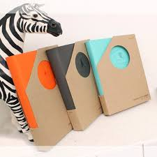 photo albums 4x6 500 photos best photo album 4x6 photos 2017 blue maize