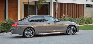 bmw 3 series rims for sale pre owned 2015 bmw 3 series for sale in the woodlands at bmw of