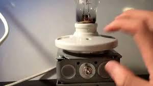 Hps Light Fixture 70 Watt High Pressure Sodium Light Fixture