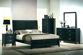 Platform Bed Sets Platform Bedroom Sets With Storage Storage Bedroom Sets