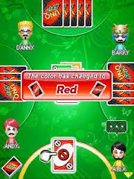 download games uno full version uno spin java game for mobile uno spin free download