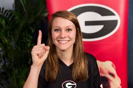 first of uga u0027s class of 2020 receive acceptance decisions uga today