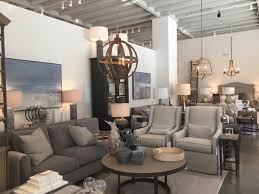 Home Accessory Stores In Atlanta Ga Redefined Home Boutique In Town Brookhaven Atlanta Real Estate
