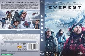 film everest duree jaquette dvd de everest cinéma passion