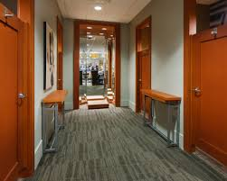 destination xl fitting room interior fit out cherry hill nj