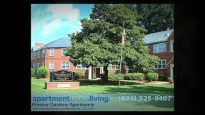 premier gardens apartments richmond apartments for rent youtube