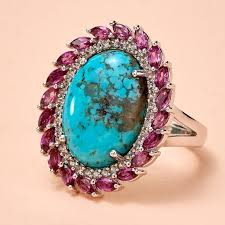 big stones rings images Rings jewelry jpg