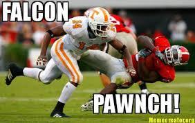 Tennessee Vols Memes - utk memes