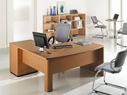 meubles bureau professionnel mobilier bureau maison cheap banque duimages bureau domicile
