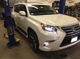 lexus sc430 tucson welcome to club lexus gx460 owner roll call u0026 member introduction