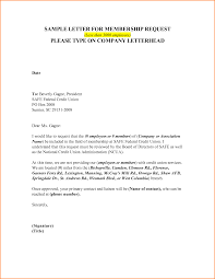 Employment Termination Letters by 6 Cancellation Letters Templates Paradochart