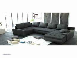 achat canapé cuir terrasse en bois avec achat canapé lit luxe 29 luxe canapé cuir noir