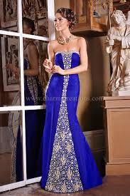 blue wedding dress designer beautiful blue velvet wedding dress 34 for wedding dress designers