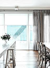 Loft Window Curtains Single Bedroom Medium Size Window Single