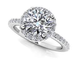 diamond wedding rings customize your own high quality diamond engagement ring