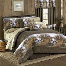 victor mill gatlinburg california king comforter setcalifornia