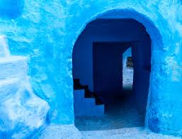 The Blue City Morocco by Morocco Archives Onstandby Onstandby