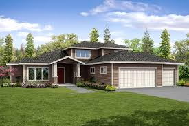 home plan blog new home plans associated designs page 3