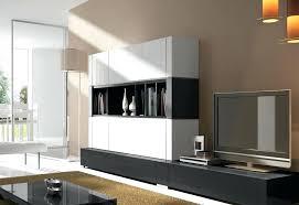 Modern Furniture Tv Table Modern Tv Storage Unit U2013 Flide Co