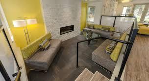 luxury homes in bellevue wa the ridgedale apartments in bellevue wa
