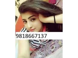 Seeking In Delhi 9818667137 Vip Seeking Call In Delhi Locanto New