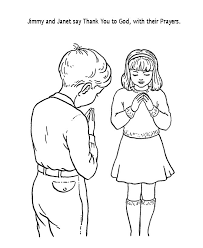 images spanish coloring pages posts 11 independent bible