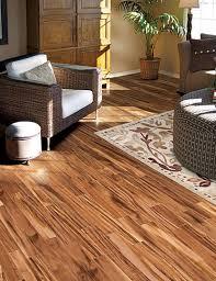 tigerwood eagle creek floors