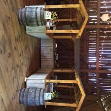 Wedding Barn Michigan 2015 Gallery Crooked River Weddings Barn Wedding Venue In Michigan