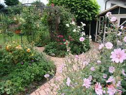 garten und landschaftsbau wir schaffen gärten für s leben garten und landschaftsbau