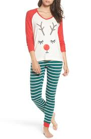 affordable christmas gifts under 50 free shipping nordstrom