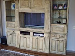 painting cupboards tips u2014 smith design