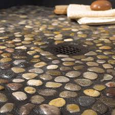 Shop Tile  Tile Accessories At Lowescom - Backsplash tile lowes